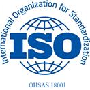 OHSAS7-18001