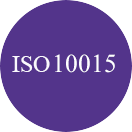 iso-10015